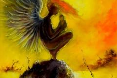 Polasek angels 31