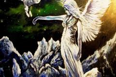 Polasek angels 21