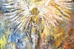 Polasek angels 23