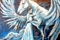 Polasek angels 5
