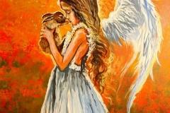 Polasek angels 35