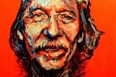Polasek portret 16
